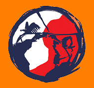 LOGO_BLUE-male2orange2