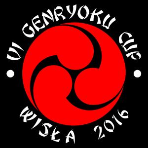 genryoku_2016
